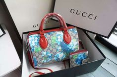 gucci Bag, ID : 48444(FORSALE:a@yybags.com), gucci designer handbags on sale, gucci bags official website, gucci backpacks for girls, gucci organizer purse, gucci 2016 bag, gucci bags and purses, online fashion shop gucci, gucci men wallet brands, gucci france online, what is gucci, gucci backpack handbags, gucci full name #gucciBag #gucci #gucci #ladies #bag #brands
