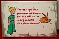 Fable, Portrait, Souvenir, Pretty Quotes, The Little Prince, Authors, Men Portrait, Paintings, Portraits