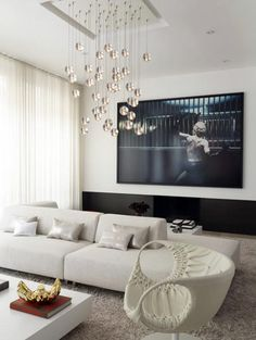 Interior Designers in New York City, New York. Home Decorators in
