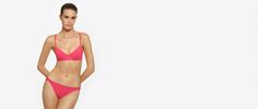 Eres - Swimwear and Lingerie