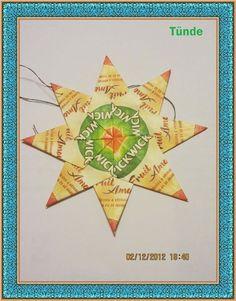 teafilter pickwick origami Techno, Origami, Mandala, Sculpture, Paper, Crafting, Origami Paper, Sculptures, Sculpting