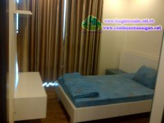 Apartment for rent in district 1_Horizon tower, 105 m2, 2br, 2ba, furnished, 1000$ http://saigonleasing.com/en/properties-for-lease/p/2904/apartment-for-rent-in-district-1horizon-tower-105-m2-2br-2ba-furnished-1000#.VB_LA_l_u3Q