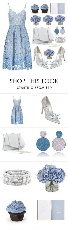 """""""Cinderella"""" by stevie-pumpkin ❤ liked on Polyvore featuring Coast, Sole Society and Ethan Allen"""