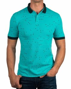 Polos Armani Jeans ® | ENVIO GRATIS Camisa Polo, Brand Collection, Sharp Dressed Man, Armani Jeans, Mens Clothing Styles, Colorful Fashion, Emporio Armani, Lacoste, Cool T Shirts