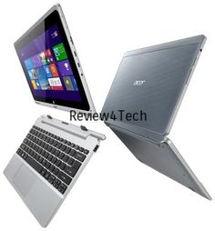 Acer Aspire Switch 10 Tablet phone Specs: Acer features a mixed history within the actual hybrid PC marketplace. The actual company's earlier attempts, like the actual Aspire R7 convertible as well as the Iconia W700, provided quick processors in addition to attractive displays from inexpensive prices. Newer entries such as the actual TravelMate X313, nonetheless, have spoiled which formula by raising the price without providing a great equivalent increase within energy. Acer's hybrids, like…