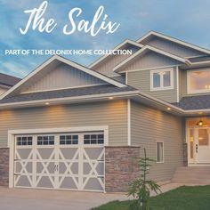 Green Grass, Home Collections, Custom Homes, Floor Plans, Sun, Flooring, Warm, Spring, Outdoor Decor