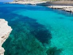 Les plus belles plages de Malte et Gozo • Hellocoton.fr