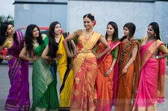 Tam Bram - tamil brahmin wedding photos - tamil brahmin wedding photographer20160120-kailasanathar-visit6-_DSC9054