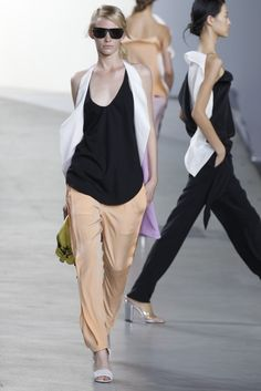 i just love everything about 3.1 phillip lim