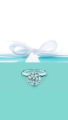 Tiffany Blue Weddings, Tiffany Wedding, Green Weddings, Tiffany Und Co, Iphone Wallpaer, Architecture Tattoo, Celtic Wedding, Tiffany Jewelry, Cellphone Wallpaper