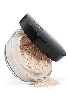 Oprah.com September's Very Best Beauty Products is Boots No7 Perfect Light Loose Powder $12 available at Target