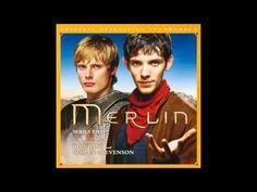 Show title: The Sublime? Merlin Season 2 Soundtrack: Gwen & Arthur Romance Suite - YouTube