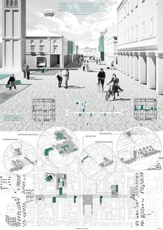 52dd360ae8e44e45120001d3_-post-quake-visions-young-architects-competition-results-announced_1165_first.jpg (848×1200)
