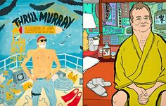 7 Amazing Coloring Books For Adults You Should Buy Right Now