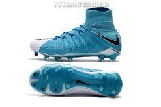 Soccer Shoes, Soccer Cleats, Photo Blue, Shoes Outlet, Shoe Sale, Blur, Shoes Online, Nike Men, Light Blue