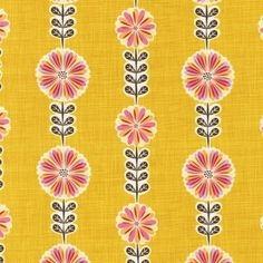 Daisy Garden Petunia  Designer: Josephine Kimberling  Collection: Just Dandy