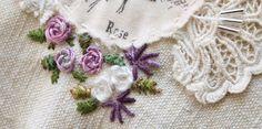 atelier_violette_creation_broderie_couture_chantal_Sabatier_5