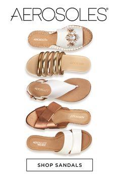b2ca9011c Women's Comfort Shoes, Boots & Sandals