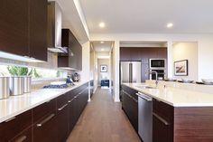 Plan Gallery Home Builder Seattle Bellevue Wa New
