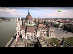 Fővárosunk Budapest