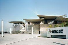 Wuxi-Grand-Theatre-02