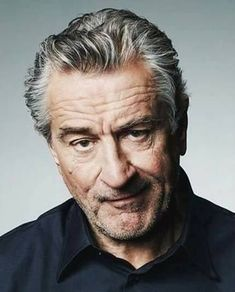 The Best Haircuts For Older Men Regal Gentleman Mature Mens Haircuts Mature Mens Haircuts, Best Haircuts For Older Men, Older Mens Hairstyles, Cool Haircuts, Hairstyle Men, Funky Hairstyles, Formal Hairstyles, Pixie Haircuts, Medium Hairstyles