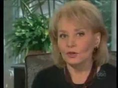 Barbara Walters Resveratrol Red Wine Cancer Prevention - WATCH THE VIDEO.    *** red wine prevents cancer ***   Video credits to the YouTube channel owner