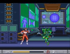 Trzecia moja ulubiona gra to power ranger. Kocham grać w te gry http://gry-dlachlopcow.pl/gry-power-rangers/