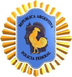 A Policía Federal Argentina (PFA) é uma força policial nacional e polícia federal da Argentina, com destacamentos em todas as províncias do país, com uma jurisdição e organização semelhantes às da Polícia Federal do Brasil.  http://pt.wikipedia.org/wiki/Pol%C3%ADcia_Federal_Argentina