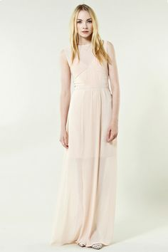 12 bridesmaids dresses that won't make your friends hate you