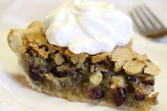 52 Pies - Saving Room for Dessert