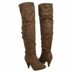 #Not R                    #Womens Boots             #Rated #Women's #Warm #Boots #(Taupe)               Not Rated Women's Warm Up Boots (Taupe)                                       http://www.snaproduct.com/product.aspx?PID=5866876