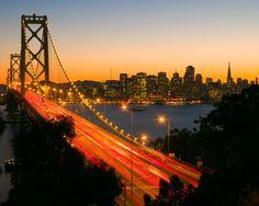 Omni San Francisco Hotel—San Francisco, California. #Jetsetter