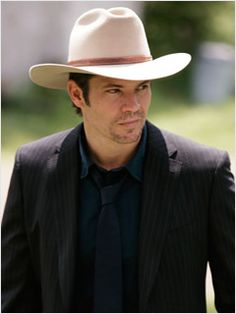 Timothy Olyphant...one CooL dude  Fave Movies: The Crazies, The Girl Next Door, Perfect Getaway