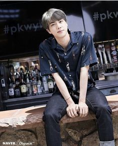 All about picture BTS # Random # amreading # books # wattpad Jimin, Bts Jin, Pink Princess, Worldwide Handsome, Boyfriend Material, Korean Singer, Seokjin, My Boys, Punk