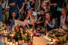 The Islamic State claimed responsibility on Saturday for the Bastille Day attack on the seaside promenade in Nice, France, which killed 84 people and injured 202.