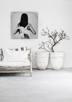 'sky-circles' : 1/4 photos in the limited edition of fine art photography prints by hannah lemholt for love warriors | home / location / styling : marie olsson nylander, MO | © hannah lemholt / love warriors