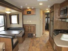 2016 New Forest River Wildwood 27RLSS Travel Trailer in Alabama AL.Recreational Vehicle, rv, 2016 Forest River Wildwood27RLSS, (2) Outside Speakers, 13.5 Ducted A/C, 15.0 A/C Ducted w/Quick Cool, 4 Power Stabilizer Jacks, 6 Gallon Gas/Elec DSI Water Heater, Central Command Center, Coach-Net Roadside Assistance, Colored LED Awning Light, Decorative Curtain Rods, Drawer Under Jiffy Sofa, DVD, MP3, CD, FM Stereo, Foot Flush Toilet, Full Extension Drawer Guides, Heated & Enclosed Fresh Water…