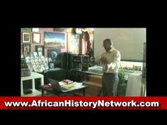Reclaiming Our History To Break Free Of The Fictitious Willie Lynch Speech - Part 1 Best Quality
