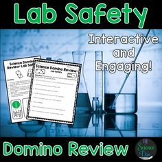 math worksheet : lab safety powerpoint lab safety safety and labs ...