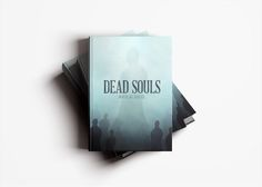 Vedi questo progetto @Behance: \u201cBook Cover Design\u201d https://www.behance.net/gallery/48537259/Book-Cover-Design