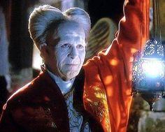 Drácula nas telas: 7 adaptações da história do vampiro para o cinema | Superinteressante