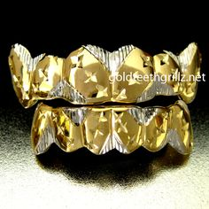 Getting used to the bottoms Real Gold Teeth, Gold Teeth Grillz, Gold Grill, Grills Teeth, Gold Everything, Hip Hop Outfits, Cooking On The Grill, Diamonds And Gold, Chain Earrings