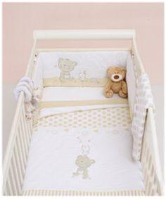 Mothercare EN GB