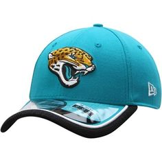1000+ images about NFL Gear Other on Pinterest | Flex Fit Hats ...