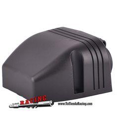 Cargador de Mechero con 2 Entradas USB 1 Splitter Modelo 5V 3.1A - 18,16€ - TUTIENDARACING - ENVÍO GRATUITO EN TODAS TUS COMPRAS