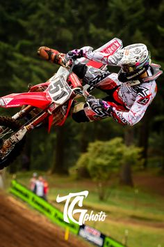 motohcross:  smokestory-group:     I love Todd's photography.