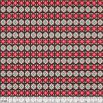 Blend Fabrics Riding Hood by Josephine Kimberling
