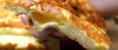 Pregătiți Un Deliciu Nemaipomenit Din Lapte — În Doar Câteva Minute! – Articole de incredere! Bacon, Pie, Breakfast, Desserts, Torte, Morning Coffee, Tailgate Desserts, Cake, Deserts