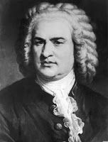 MUSIClassical notes: Bach - Concerto for Violin and Oboe in C minor, BW...